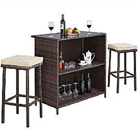 3-pieces-rattan-patio-bar-outdoor-wicker-conversation-set-globalaffect