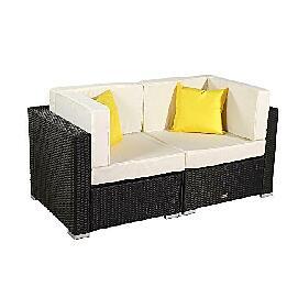 2-pieces-wicker-rattan-furniture-set-loveseat-sofa-outdoor-globalaffect