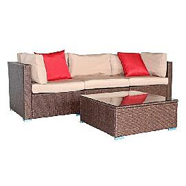 4-pieces-wicker-rattan-sectional-sofa-table-set-with-2x-pillows-globalaffect