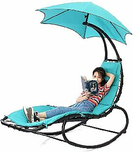 outdoor-hammock-curved-chaise-lounge-swing-chair-globalaffect
