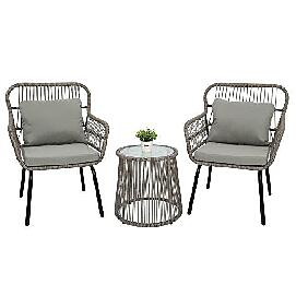 3-piece-modern-bistro-set-patio-table-and-2-lounge-chairs-globalaffect