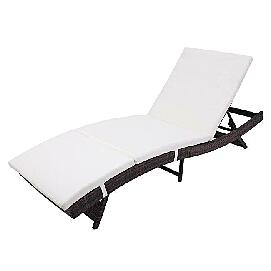 rattan-adjustable-chaise-lounge-chair-patio-recliner-with-cushion-globalaffect