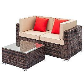 3-piece-sofa-set-outdoor-patio-furniture-couch-wicker-rattan-globalaffect