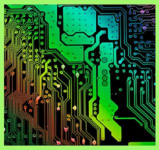 Electronics-globalaffectstore